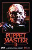 The-Puppet-MasterII-1991-movie-7