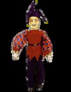 Jester backgroundgone