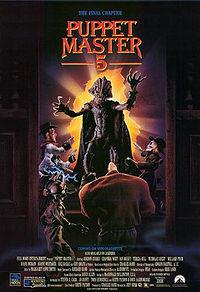 File:Puppet Master V Poster.jpg