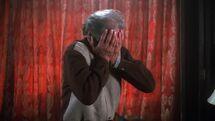 Guy rolfe toulons revenge (80)