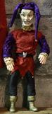 Devlin-Jester