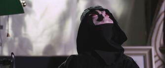 1080p ninja (13)