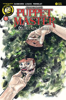 PUPPET-MASTER-CURTAIN-CALL-1-COVER-C-WILLIAMS-PAINTED