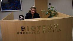 Biotech1