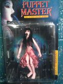 Puppet-master-leech-woman-movie-maniacs-full-moon-toy-9490-MLM20017205941 122013-F