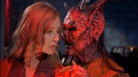 Evilwoman12