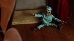 Doc Death (2)