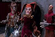 3 funky jester (26)