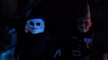 Puppet-Master-Axis-Termination-Blade-Tunneler