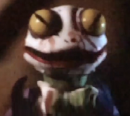 Froggielol