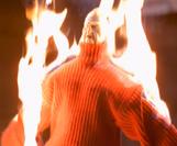 Burningpin