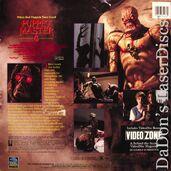 Puppet-Master-4-The-Demon-Full-Moon-LaserDisc-LV15105-N 01