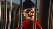 Blue hat jester (1)