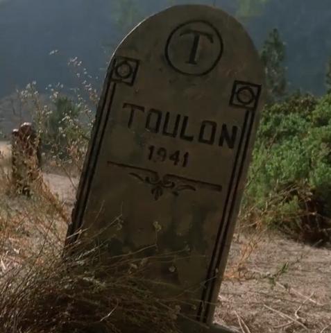 File:Andre Toulon grave.png