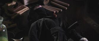 1080p ninja (9)