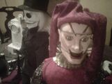 001 puppetz to do (73)