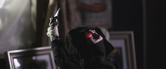 1080p ninja (18)