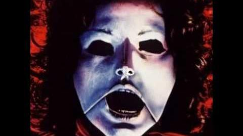 """Tourist Trap"" soundtrack track 9 ""Eileen's death"""