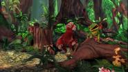 It's a Big Big World - Full Eps - 'Smooch's Caterpillar'-screenshot (2)