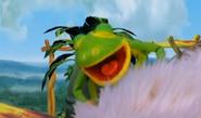It's a Big Big World Full Episode The Big Sneeze Go To Sleep Wartz -screenshot (1)