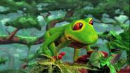 It's a Big Big World - Full Eps - 'Smooch's Caterpillar'-screenshot (7)