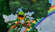 It's a Big Big World Full Episode Hold On Rainbow Where Have All The Berries Gone -screenshot (11)