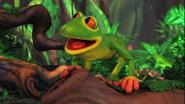It's a Big Big World - Full Eps - 'Smooch's Caterpillar'-screenshot (3)