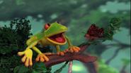 It's a Big Big World - Full Eps - 'Smooch's Caterpillar'-screenshot (6)