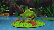 It's a Big Big World - Full Eps - 'Smooch's Caterpillar'-screenshot (5)