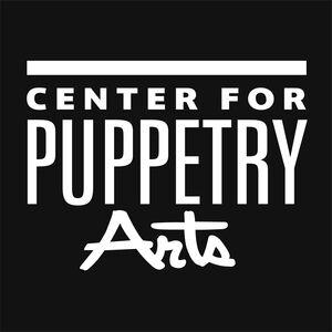 Centerforpuppetryarts