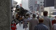 ShortCircuit2-moviestill