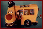 Busterthebus