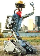 104882johnny 5 short circuit