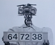 Johnny5smugshot