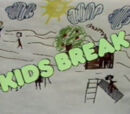 Kids' Break