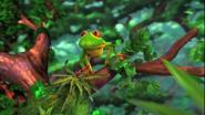 It's a Big Big World - Full Eps - 'Smooch's Caterpillar'-screenshot (9)