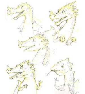 Dragondrawing2