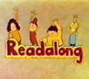 Readalong