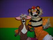 Tiger Mousedeer1