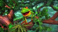 It's a Big Big World - Full Eps - 'Smooch's Caterpillar'-screenshot (10)