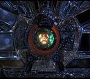 Max (Flight of the Navigator)