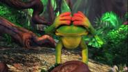 It's a Big Big World - Full Eps - 'Smooch's Caterpillar'-screenshot