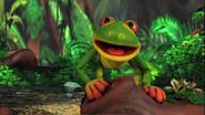 It's a Big Big World - Full Eps - 'Smooch's Caterpillar'-screenshot (1)
