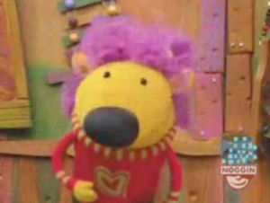 Mary (Jack's Big Music Show) | Puppet Wikia | FANDOM powered by Wikia
