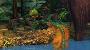 It's a Big Big World Full Episode Flying Fish -screenshot (4)