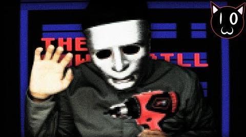Video - Power Drill Massacre -Arcade- - ATARI SLASHER (Complete +