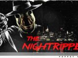 The Night Ripper