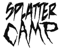 Splatter Camp Real Logo2
