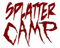 Splatter Camp Real Logo1