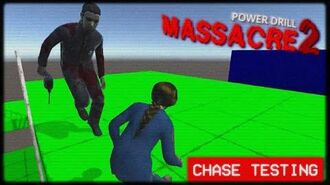 PC ARCHIVES - - PDM 2 Chase Testing -